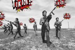 Espionaje, censura, bailes y gatitos: qué se esconde tras la guerra de TikTok