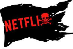 Cómo saber si alguien está pirateando tu cuenta de Netflix