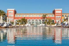 Chiclana de la Frontera, el destino de moda en Cádiz para disfrutar del verano