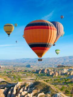 De Cabo de Gata a Asturias: los mejores destinos para el turismo de aventura
