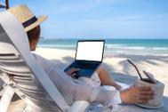 Desconectar del trabajo es posible si sigues estos seis consejos
