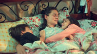 Mujer: Cuántos capítulos tiene la serie que arrasa en Antena 3