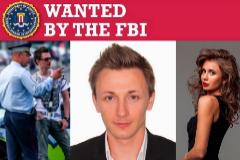 El peligroso hacker ruso que vive como un Zar y que ha puesto a España en su punto de mira