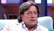 Ernesto Neyra, ex de Carmina Ordóñez, ingresa en prisión