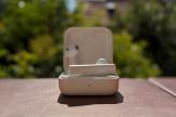 Xiaomi Mi True Wireless 2: ¿quién necesita AirPods?