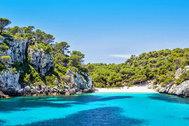 Por qué España es el país con más playas con bandera azul del mundo desde 1987