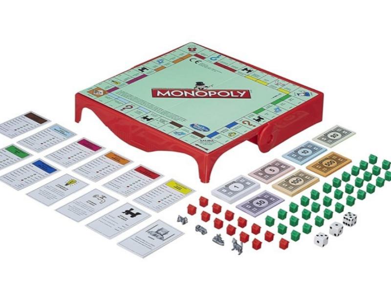Uno, Quién es quién, Monopoly, Catán, Sushi Go... Los mejores juegos de mesa para disfrutar en familia o con amigos | Bebés y niños