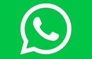 WhatsApp prepara profundos cambios en su interfaz de usuario.