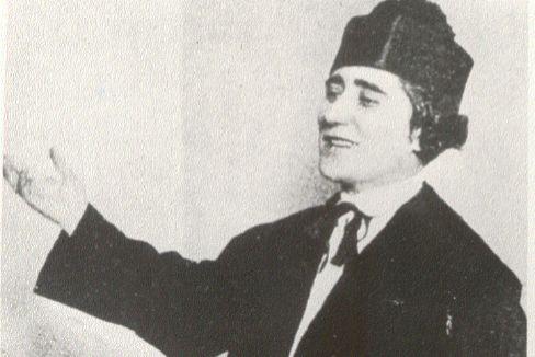 Clara Campoamor, la auténtica madre de la patria