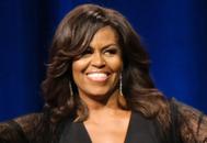 Si no sabes cómo tener una cita más allá de Tinder, Michelle Obama te da las claves