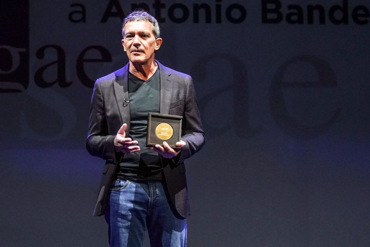 La catarsis de las artes escénicas: 'Jauría' triunfa en unos premios Max muy reivindicativos