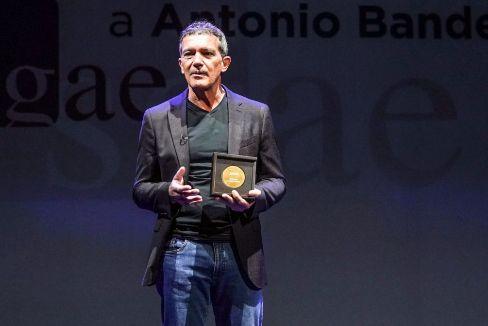 La catarsis de las artes escénicas: Jauría triunfa en unos premios Max muy reivindicativos