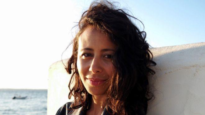 Manele Labidi es la directora de la cinta.