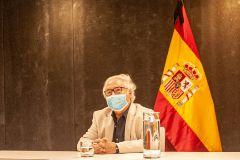 """CCAA reprochan a Castells su """"falta de diálogo"""" en la elaboración de la ley del profesorado"""