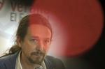 Pablo Iglesias obliga a sus militantes a resucitar los círculos alarmado por la desmovilización