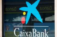 Los consejos de Bankia y CaixaBank se reunirán el jueves para aprobar la fusión de ambas entidades
