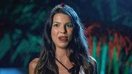 La Isla de las Tentaciones: Andrea, pillada con un concursante de la segunda edición