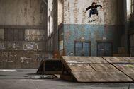 Tony Hawk's Pro Skater 1 + 2: vivan los remakes, viva el punk, viva el Tony