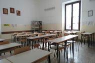 Educación: las reformas que España necesita en la Europa de la pospandemia