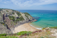 La mejor playa nudista de Europa se encuentra en España (y la cuarta también)