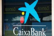 El Estado tendrá el 16% del 'superbanco' tras la absorción de Bankia por CaixaBank