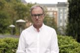 """""""Las medidas restrictivas en Madrid son  importantes para  controlar el virus"""""""
