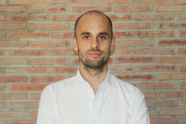 Ricardo Fernández (Destinia): «El turismo no hablará de recuperación al menos hasta finales de 2022»