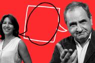 """Pierre Rosanvallon: """"Cuando las ideas populistas pasan a ser autoritarias se entra en una 'democratura'"""""""