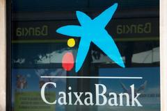 """El Estado tendrá el 16% tras la absorción de Bankia por CaixaBank: """"No hay un calendario de salida"""""""