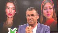 Sálvame desvela los audios de Alejandra Rubio insultando a Anita Matamoros