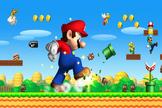 lt;HIT gt;Super lt;/HIT gt; lt;HIT gt;Mario lt;/HIT gt; Bros