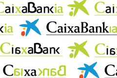 ¿Ha llegado  el momento de invertir en  los bancos?