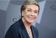 Julie Andrews cumple hoy 85 años. Foto: Gtresonline.