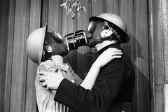 Decálogo para el sexo en tiempos de coronavirus