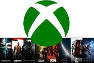 Microsoft compra Bethesda por 7.500 millones de dólares