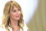 Emma García deja a todos en shock con su atrevida confesión sexual