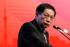 """Condenado a 18 años de prisión el magnate chino que llamó """"payaso"""" a Xi Jinping"""