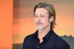 ¿Por qué Brad Pitt no envejece?