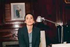 """Irene Montero continúa su tour por las revistas, ahora en 'Vanity Fair': """"Quien se invente infidelidades no conoce nuestra vida"""""""