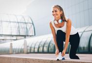 Por qué el running además de ayudarte a controlar tu peso te hace parecer más joven