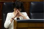 PSOE y Podemos pactan que los colegios que separen por sexos no puedan cobrar el concierto educativo