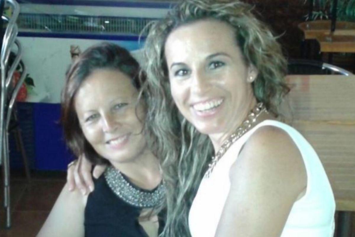 La familia de Manuela Chavero pide al Gobierno más medios para que se investiguen los casos de personas desaparecidas