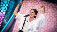 María Peláe: cinco canciones para conocer a la 'Lola Flores moderna'