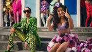 Me Gusta, de Anitta, Cardi B y Myke Towers: letra y vídeo