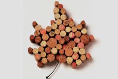 Los  mejores tintos para acompañar las delicias gastronómicas del otoño