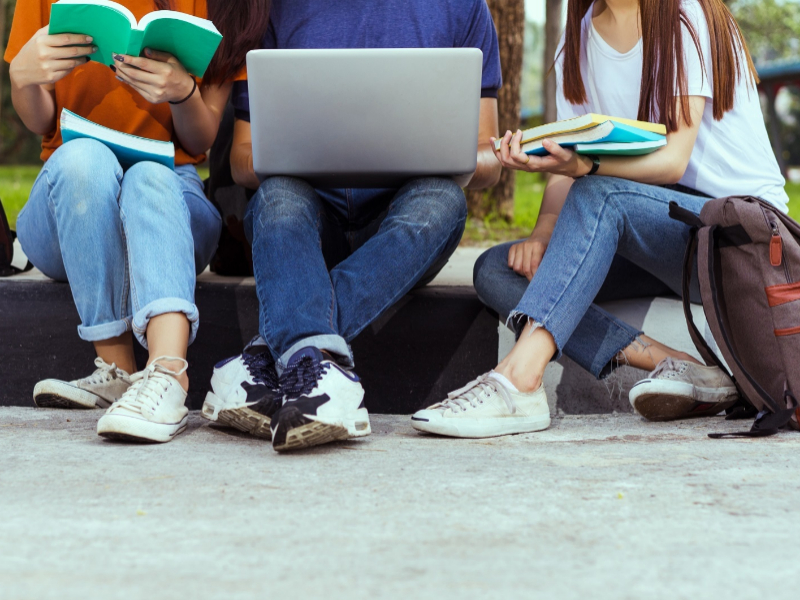 Así cambiarán los estudios superiores en España para adaptarse al nuevo mundo post Covid-19
