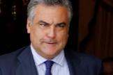 El embajador de España en Venezuela, Jesús Silva, en una imagen de 2017.