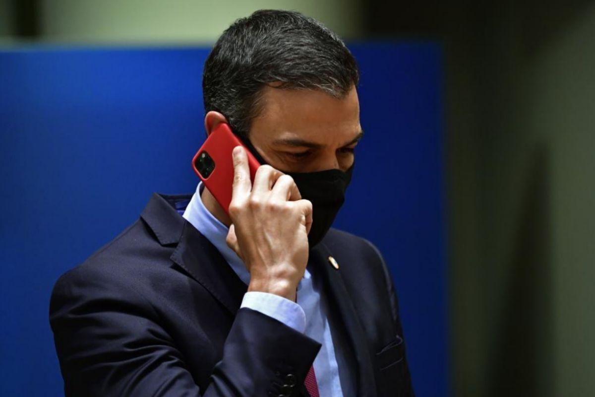 """Pedro Sánchez, ante la ONU: """"Represento a un Gobierno progresista que ha hecho bandera de la reducción de las desigualdades"""""""