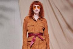 Desfile de Tod's - Colección primavera-verano 2021 - Semana de la Moda de Milán