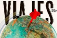 El suplemento VIAJES vuelve este martes con planes increíbles sin salir de España
